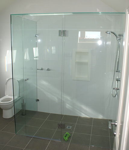 Shower Screens In St Marys Penrith And Blue Mountains